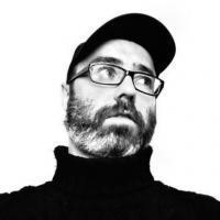 Mike Bridge - Dev Notes
